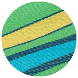Currambera Kiwi - Un coton haut de gamme