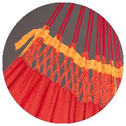 Copa Furia Roja - Extra Soft & Extra Comfy