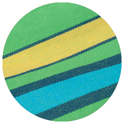 Currambera Kiwi - Extra-Soft, High Quality Cotton