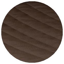 Alabama Arabica - Extra breed gevoerd ligvlak
