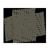 Matériaux hamac
