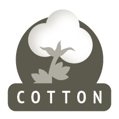 Coton du hamac