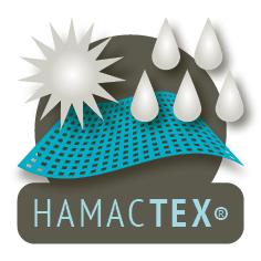 HamacTex